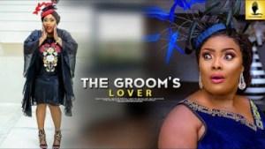 Yoruba Movie: Groom